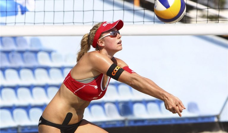 Nina Betschart