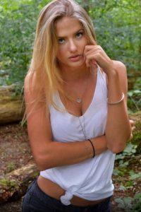 Alica Schmidt sports