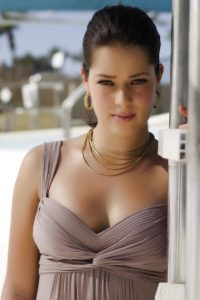 Ana Ivanovic hot sport