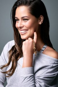 Ana Ivanovic smile