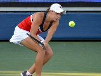 Ashleigh Barty hot sexy tennis player