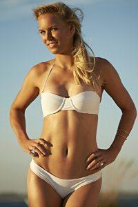 Caroline Wozniacki sexy