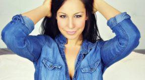 Chelsea Brooks