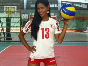Rocio Miranda