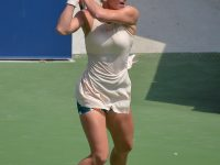 Simona Halep sexy and hot tennis star