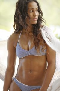 Skylar Diggins hot sport